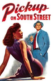 Pickup on South Street Full online
