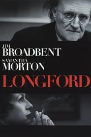 image for movie Longford (2006)
