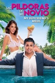 My Boyfriend's Meds (2020)