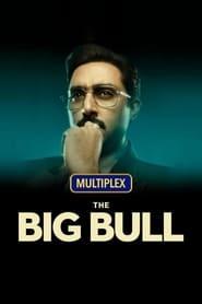 The Big Bull (2020)