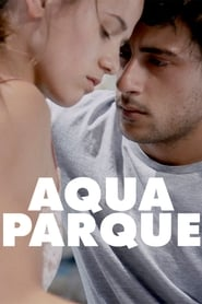 image for Aquaparque (2018)
