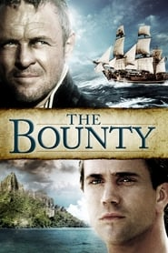 image for movie The Bounty (1984)
