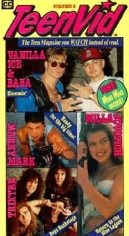 image for movie Teen Vid II (1991)