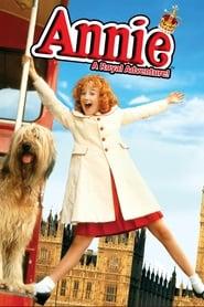 Les nouvelles aventures d'Annie streaming vf