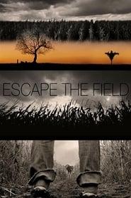 Escape The Field (2021)