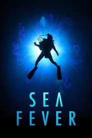 Sea Fever streaming vf
