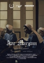 Ave Maryam streaming vf