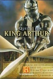Quest for King Arthur (2004)