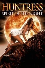 Huntress: Spirit of the Night streaming vf