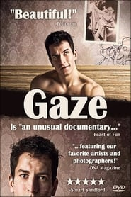 image for movie Gaze (2010)