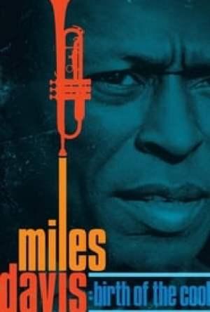 Miles Davis, Inventor do Cool Legendado Online
