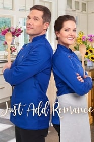 Just Add Romance streaming vf