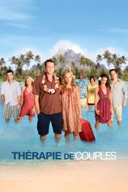 Thérapie de couples streaming vf