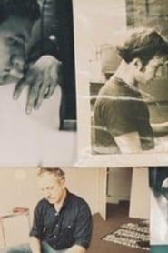 Electro-Pythagorus: A Portrait of Martin Bartlett streaming vf