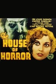 House of Horror (1929)