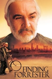 image for movie Finding Forrester (2000)