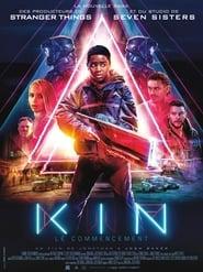 Kin : le commencement Poster