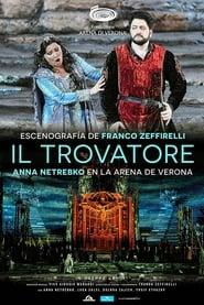 Anna Netrebko in der Arena di Verona: Il Trovatore (2020)