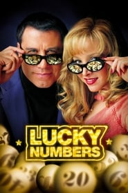 image for movie Lucky Numbers (2000)
