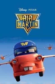 Air Martin streaming vf