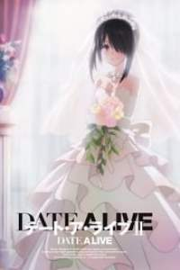 Date a Live streaming vf