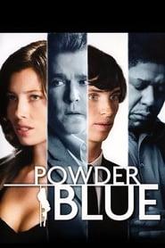 Powder Blue (2009)