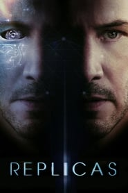 Download Movie Replicas (2018)