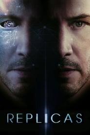 image for movie Replicas (2019)