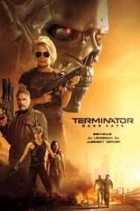 Terminator : Dark Fate streaming vf