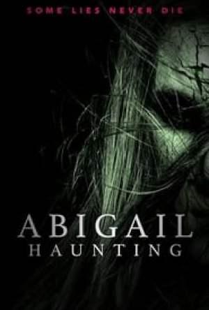 Abigail Haunting Legendado Online