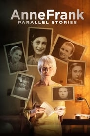 #AnneFrank. Parallel Stories (2019)