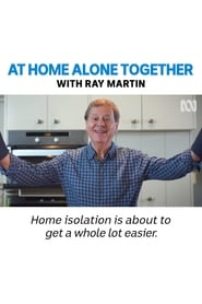 At Home Alone Together