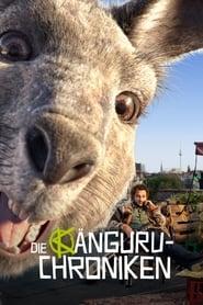 The Kangaroo Chronicles streaming vf