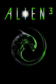 Alien³ streaming vf