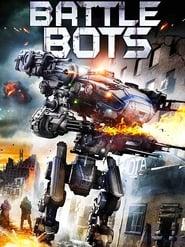Battle Bots streaming vf
