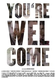 You're Welcome Poster