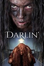 Darlin' (2020)