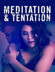 Méditation et tentation streaming vf