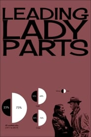image for movie Leading Lady Parts (2018)
