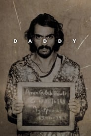 Daddy 2017 Hindi Movie AMZN WebRip 300mb 480p 1.2GB 720p 4GB 5GB 1080p