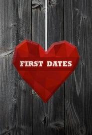 First Dates (CA) (2015)