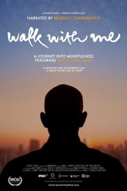 image for movie Walk with Me (2017)
