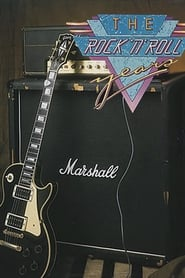 The Rock 'n' Roll Years (1985)