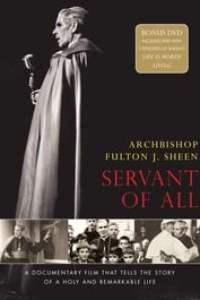 Archbishop Fulton Sheen: Servant of All streaming vf