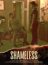 Shameless (2019)