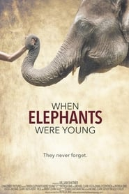 When Elephants Were Young Full online