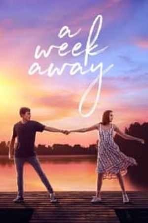 A Week Away streaming vf