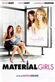 Material Girls streaming vf