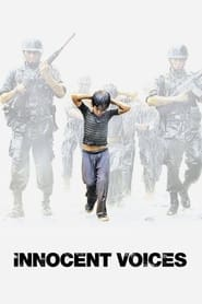 Innocent Voices (2005)