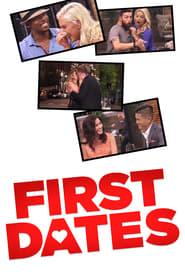 First Dates (2017)